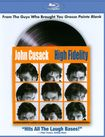 High Fidelity [blu-ray] 5994785