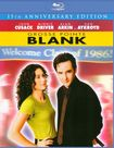 Grosse Pointe Blank [15th Anniversary Edition] [blu-ray] 5994812