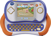 Vtech - MobiGo 2 Touch Learning System - Blue