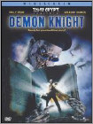 Tales from the Crypt Presents Demon Knight (Enhanced Widescreen for 16x9 TV) (Eng/Fre) 1994