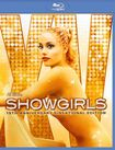 Showgirls [blu-ray] 5999059