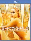 Showgirls [blu-ray] 5999059