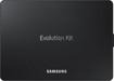 Samsung - Evolution Kit - Black