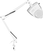 Trademark - Trademark Tools Swing-Arm Incandescent Magnifying Lamp