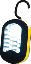 Trademark - Trademark Tools 27-LED Work Light