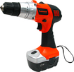 Trademark - Trademark Tools 18V Cordless Drill