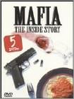 Mafia: The Inside Story [5 pac/Dig] - DVD
