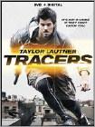 Tracers (DVD) 2013