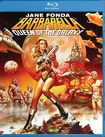 Barbarella [blu-ray] 6013606