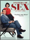 Masters of Sex: The Complete First Season [4 Discs] (DVD) (Eng/Fre)