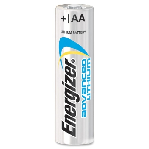 Energizer Holdings, Inc EA91BP-2