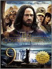 Bible Stories Collection (DVD) (2 Disc)