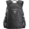 Sumdex - Pon 368Bk Full Speed Rain Bumper Backpack - Black
