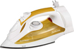 Sunbeam - Steam Master Professional Iron - Brilliant Gold