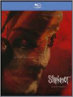 Slipknot: (Sic)nesses - Live at Download - Blu-ray Disc