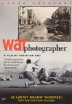 War Photographer (dvd) 6037601