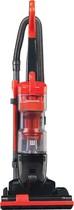 Panasonic - Jet Force HEPA Bagless Upright Vacuum - Orange Octane/Black