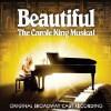Beautiful: Carole King Musical - CD - Original Broadway Cast