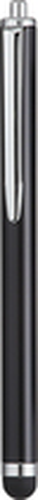 Rocketfish™ - Tablet Stylus - Black