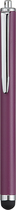 Rocketfish™ - Tablet Stylus - Purple