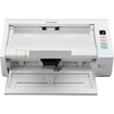 Canon - imageFORMULA DR-M140 Document Scanner