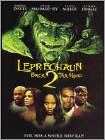 Leprechaun: Back 2 tha Hood (DVD) (Enhanced Widescreen for 16x9 TV) (Eng) 2003