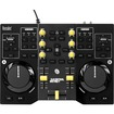 Hercules - Djcontrol Instinct For Ipad - Black
