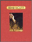 Seabiscuit (2 Disc) (Limited Edition) (DVD) (Enhanced Widescreen for 16x9 TV) (Eng) 2003