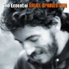 The Essential Bruce Springsteen - CD