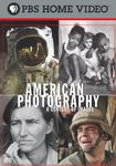 American Photography (dvd) 6060157