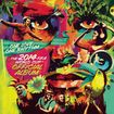 One Love, One Rhythm: The 2014 Fifa World Cup Official Album [deluxe Edition] [cd] 6060213