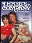 Three's Company: Season One (DVD)
