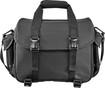 Dynex™ - DSLR Camera Gadget Bag - Black