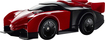 Anki - DRIVE RHO Expansion Car - Red