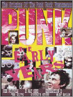 Punk: The Early Years (DVD) (Eng) 1998
