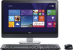 """Dell - Geek Squad Certified Refurbished 23"""" Touch-Screen All-In-One Intel Core i3 6GB Memory"""