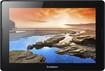 "Lenovo - A10 - 10.1"" - 16GB - Navy Blue"