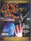 CKY: Infiltrate - Destroy - Rebuild The Video Album (2 Disc) (DVD) (Eng) 2003