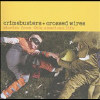 Crimebusters and Crossed Wires: Stories of... (CD) Various