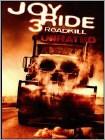 Joy Ride 3 (DVD) (Eng) 2014