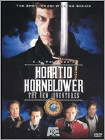 Horatio Hornblower: The New Adventures - Duty/Loyalty [2 Discs] (DVD) (Enhanced Widescreen for 16x9 TV)