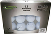 Replay Golf - Refurbished Titleist Pro V1 Golf Balls (12-Count) - White