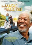 The Magic Of Belle Isle (dvd) 6084772