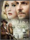 Serena (blu-ray Disc) 6085236