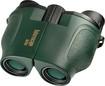 Barska - Naturescape 8 x 25 Binoculars