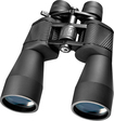 Barska - Colorado 10-30 x 60 Binoculars - Black
