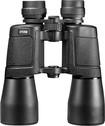 Barska - Storm 10 x 50 Binoculars - Black