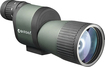 Barska - Benchmark 8-24 x 58 Spotting Scope - Green/Black
