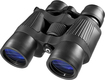 Barska - Colorado 7-21 x 40 Zoom Binoculars - Black
