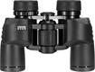 Barska - WP Crossover 8 x 30 Binoculars